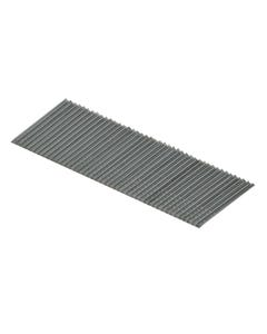 15 Gauge Angled Galvanised Finish Nails 44mm Pack of 3 655