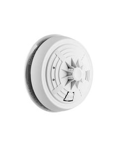 690MBX Heat Alarm – Mains Powered with Battery Backup