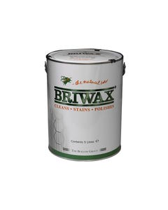 Wax Polish Original Rustic Pine 5 litre