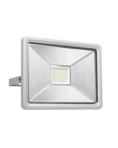 Ultra Slim Integrated LED Floodlight 50 Watt 4150 Lumen