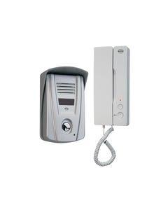 IB100 Wireless Audio Door Intercom System