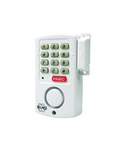 SC11 Wireless Shed/Window/Door Alarm