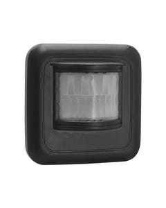 Smarthome Remote Outdoor Motion Sensor