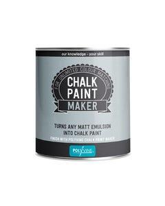 Chalk Paint Maker 500ml