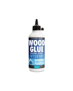 Interior Wood Glue 1 Litre