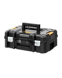 TSTAK™ II Toolbox (Suitcase Flat Top)