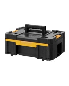 TSTAK™ III Toolbox (Deep Drawer)