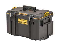DS400 TOUGHSYSTEM™ 2.0 Toolbox