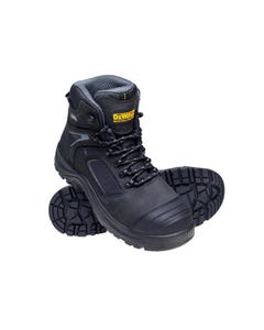 Alton S3 Waterproof Safety Boots UK 9 Euro 43
