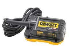 DCB500 FlexVolt Mitre Saw Adaptor Cable 240V