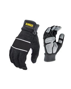 Performance Gloves - Large