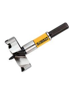 Self-Feed Drill Bit 57mm
