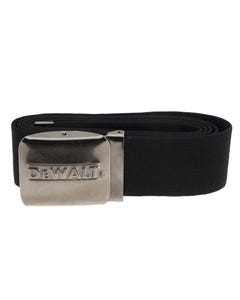 DWC14001 Belt