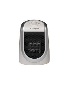 Personal Desktop Ceramic Heater 250W