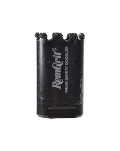 G022 RemGrit Holesaw 35mm