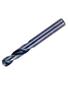 A120 HSS Stub Drill 2.0mm OL:38mm WL:12mm