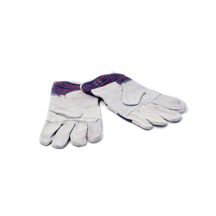Gloves CHROME RIGGER GLOVES