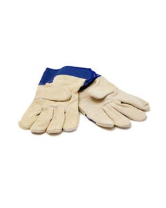 Gloves SUPERIOR CANADIAN RIGGER GLOVES