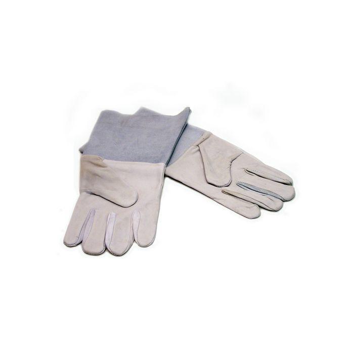 Gloves TIG GLOVES MORDANT LEATHER