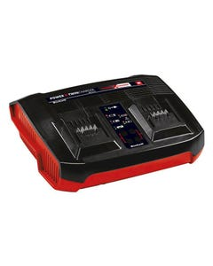 PXC Power-X Twincharger 18V