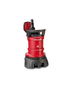 GE-DP 5220 LL ECO 2-In-1 Clean & Dirty Water Pump 520W 240V