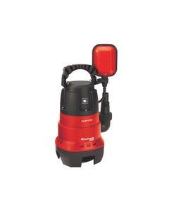 GH-DP 3730 Dirty Water Pump 370W 240V