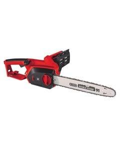 GH-EC 2040 Electric Chainsaw 40cm 2000W 240V