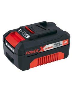 PX-BAT3 Power X-Change Battery 18V 3.0Ah Li-Ion