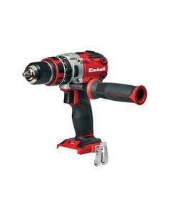 TE-CD 18Li-I BL Power X-Change Brushless Hammer Drill 18V Bare Unit