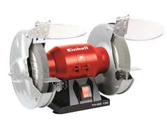 TC-BG150 150mm (6in) Bench Grinder 150W 240V