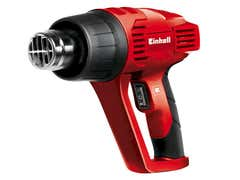 TH-HA 2000/1 Hot Air Gun 2000W 240V