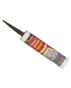 Timber & Laminate Sealant Oak 290ml