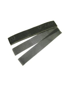 Mesh Plumbing Strips 38 x 250mm (10 Assorted)