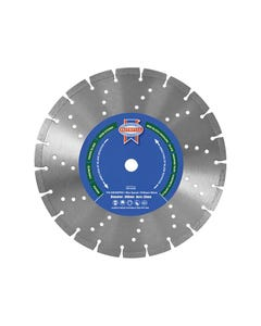 Professional Diamond Blade 300 x 20mm