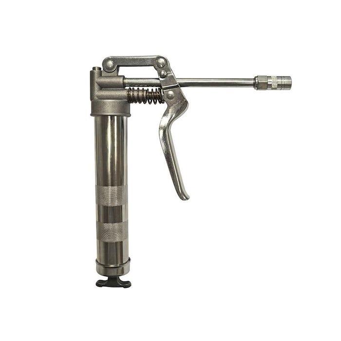 Grease Gun Mini Pistol