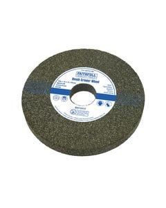 General Purpose Grinding Wheel 150 x 16mm Medium Alox