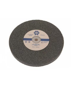 General Purpose Grinding Wheel 150 x 16mm Coarse Alox