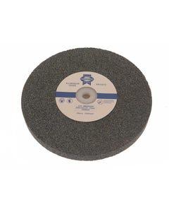 General Purpose Grinding Wheel 150 x 16mm Fine Alox