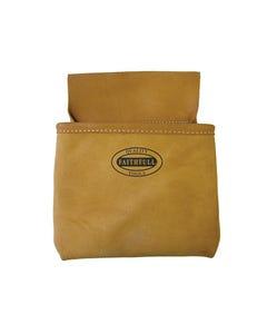 Nail Pouch - Single Pocket