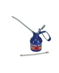 Lever Type Oil Can 300ml