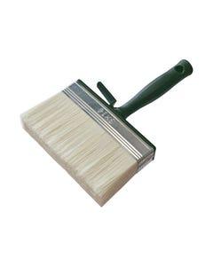 Paste Brush 140 x 30mm