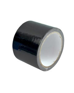 Farmer's Silage Tape 75mm x 20m