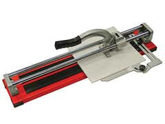 Professional Tile Cutter 600mm