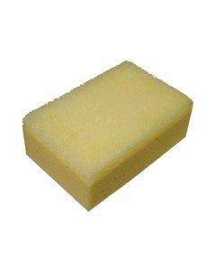 Professional Hydro Grouting Sponge