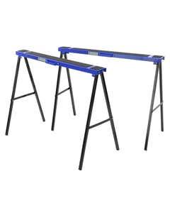 Steel Trestles (Twin Pack)