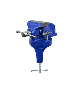 VW75B Table Vice 3in (75mm)