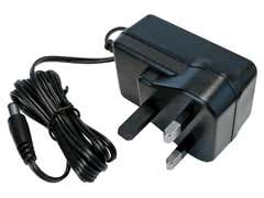 Replacement Charger for SLFOLD20W