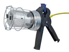 Heavy-Duty Inspection Lamp 110V