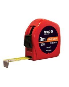 PFC3ME Pro Flex Pocket Tape 3m/10ft (Width 13mm)