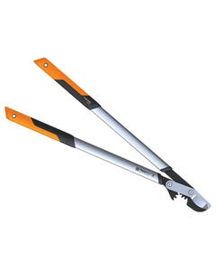 PowerGear™ X Bypass Loppers Large 800mm